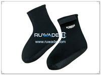 neoprene-mid-socks-rwd029-5