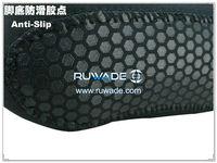 neoprene-mid-socks-rwd029-7