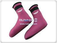 neoprene-mid-socks-rwd029-8