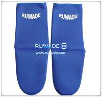 neoprene-mid-socks-rwd032-10