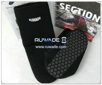 neoprene-mid-socks-rwd032-2