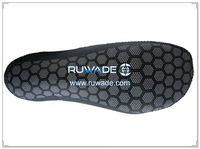 neoprene-mid-socks-rwd032-4