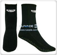 neoprene-mid-socks-rwd032-5
