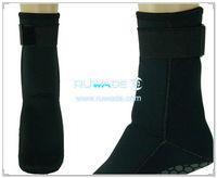 neoprene-mid-socks-rwd032-7