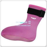 neoprene-mid-socks-rwd033-2