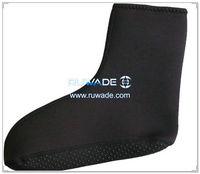 neoprene-mid-socks-rwd033-4