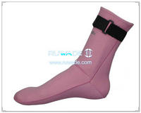 neoprene-mid-socks-rwd034-13