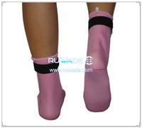 neoprene-mid-socks-rwd034-14