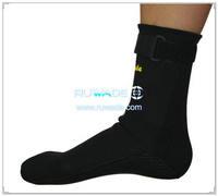 neoprene-mid-socks-rwd034-16