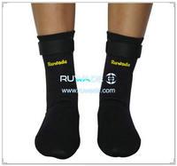 neoprene-mid-socks-rwd034-17