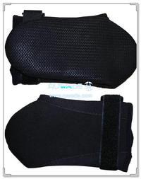 neoprene-mid-socks-rwd034-18