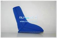 neoprene-mid-socks-rwd036-1