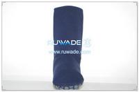neoprene-mid-socks-rwd037-2