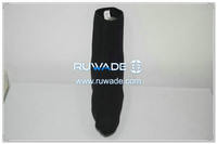 Neoprene mid diving socks -038