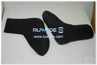 neoprene-mid-socks-rwd038-3