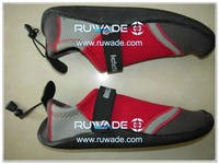 Neoprene reef shoes -001
