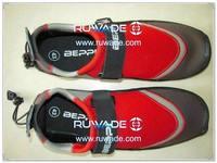 neoprene-beach-reef-boots-shoes-rwd001-3