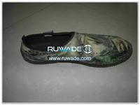 neoprene-beach-reef-boots-shoes-rwd002-2