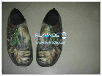 neoprene-beach-reef-boots-shoes-rwd002-3