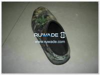 neoprene-beach-reef-boots-shoes-rwd002-4