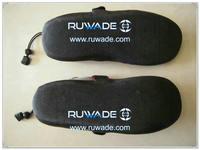 neoprene-beach-reef-boots-shoes-rwd002-5