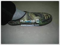 neoprene-beach-reef-boots-shoes-rwd002-6