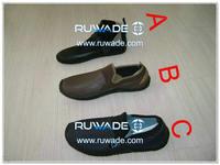 neoprene-beach-reef-boots-shoes-rwd007-2