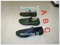 Neoprene beach shoes -008