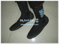 neoprene-diving-kayaking-sailing-boots-shoes-rwd001-2