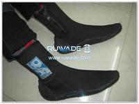 neoprene-diving-kayaking-sailing-boots-shoes-rwd001-4