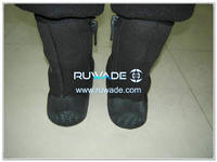 neoprene-diving-kayaking-sailing-boots-shoes-rwd001-5