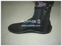 neoprene-diving-kayaking-sailing-boots-shoes-rwd004-2
