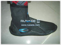 neoprene-diving-kayaking-sailing-boots-shoes-rwd004-3