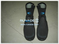 neoprene-diving-kayaking-sailing-boots-shoes-rwd004-5