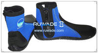 neoprene-diving-kayaking-sailing-boots-shoes-rwd005-11