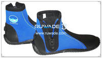 neoprene-diving-kayaking-sailing-boots-shoes-rwd005-12