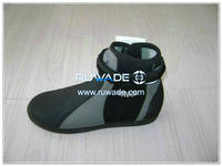Scarpette neoprene immersioni -012