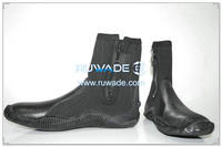 neoprene-diving-kayaking-sailing-boots-shoes-rwd016-09