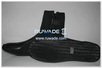 neoprene-diving-kayaking-sailing-boots-shoes-rwd016-11