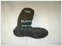 waterproof-neoprene-rubber-boots-rwd002-2