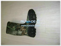 waterproof-neoprene-rubber-boots-rwd003-2