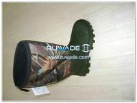 waterproof-neoprene-rubber-boots-rwd005-1