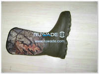 waterproof-neoprene-rubber-boots-rwd005-3
