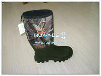 waterproof-neoprene-rubber-boots-rwd005-4