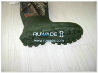waterproof-neoprene-rubber-boots-rwd005-5