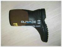 waterproof-neoprene-rubber-boots-rwd007-1