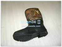 waterproof-neoprene-rubber-boots-rwd008-1