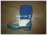 waterproof-neoprene-rubber-boots-rwd010-1