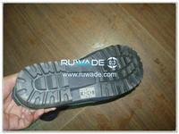 waterproof-neoprene-rubber-boots-rwd010-4