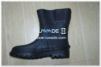 Waterproof neoprene wader rubber boots -013